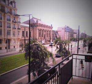balcon152bdstrasbourgLH-01min